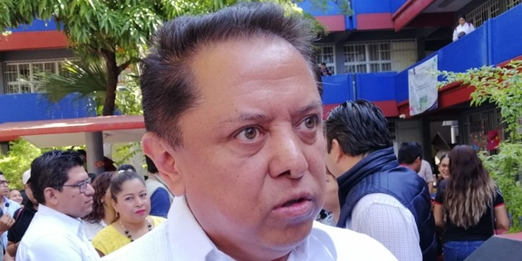 Alcaldes de Guerrero desairan reuniones de seguridad 1