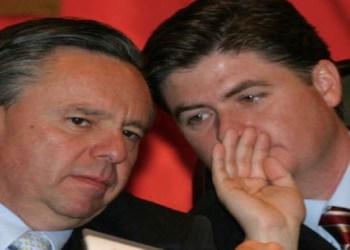 Santiago Nieto va tras Eduardo Medina por triangulación de fondos 1