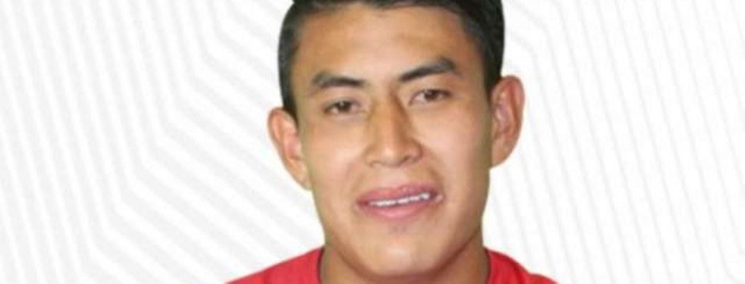 Desaparece futbolista del Irapuato; lo hallan a salvo