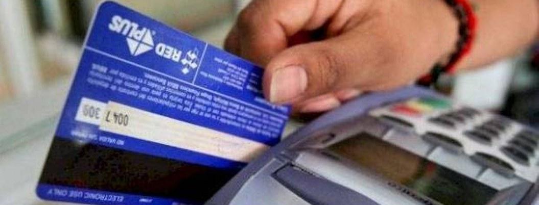 ¿Qué sabes sobre las facturas instantáneas?; el SAT desmiente mitos