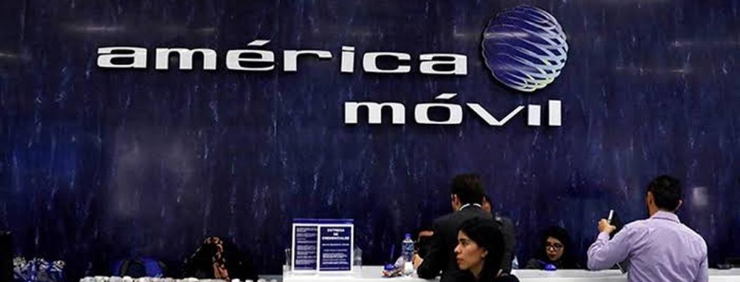 Ifetel impone multa por 1.3 mil mdp a empresa de Slim
