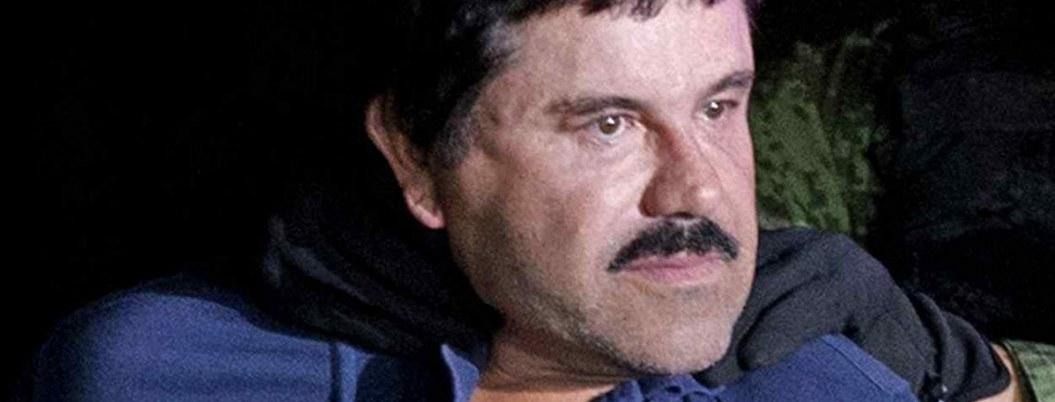 Sicario que trabajaba para el Chapo confiesa cómo cortaba cabezas