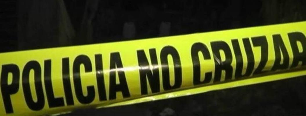 Asesinan a un hombre en un AA de Acapulco