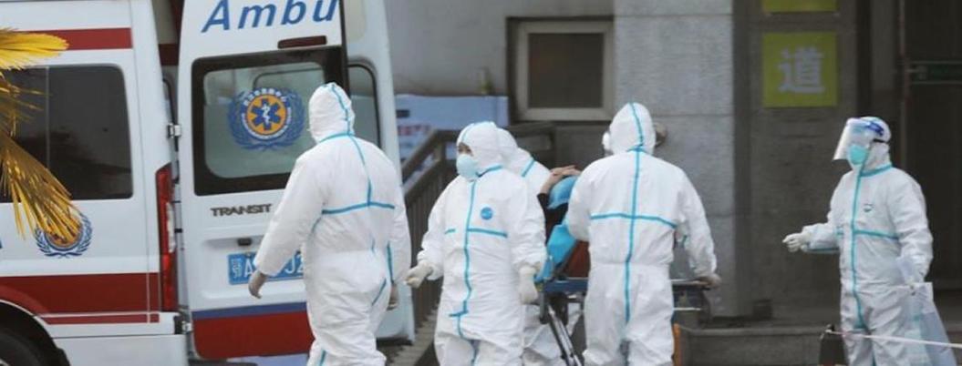 Gobiernos federal y estatales pecan de optimismo ante coronavirus