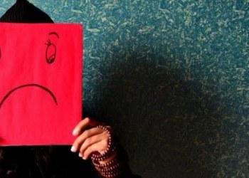 ¿Dónde llamar si estás deprimido y tienes una crisis suicida? Aquí te pueden ayudar 5