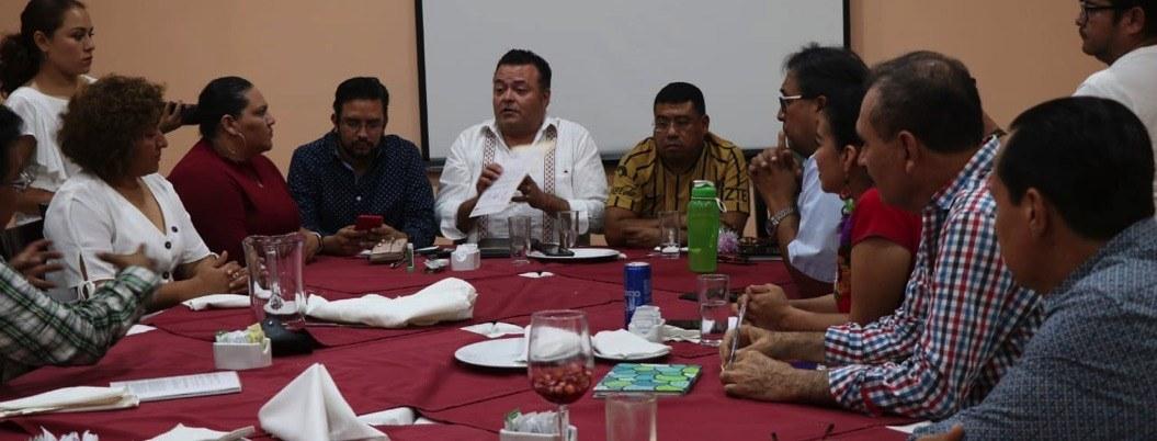 Diputados de Guerrero, ¿el poder para qué? | OPINIÓN
