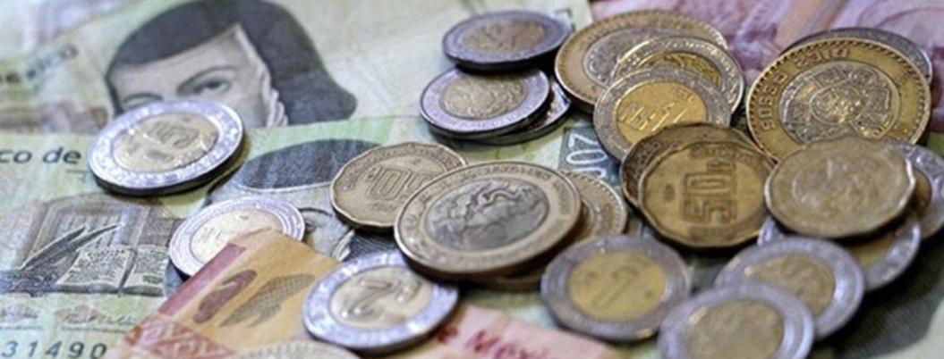 ONU estima que economía mexicana crecerá 1.3%