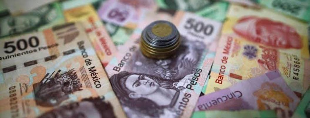 Hacienda mantiene postura de que economía crecerá 2% en 2020