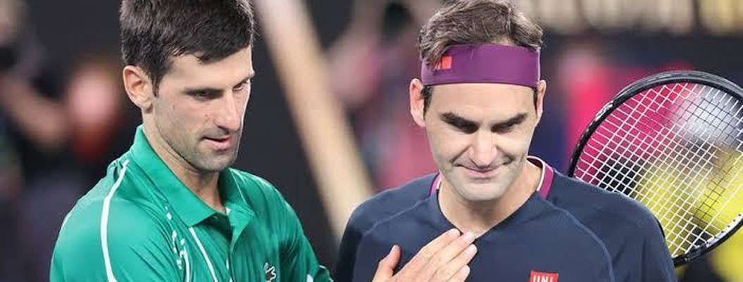 Djokovic elimina a Feder y avanza a la final del Australia