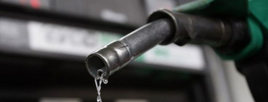 Gasolineras defraudan a clientes a pesar de persecución de Profeco