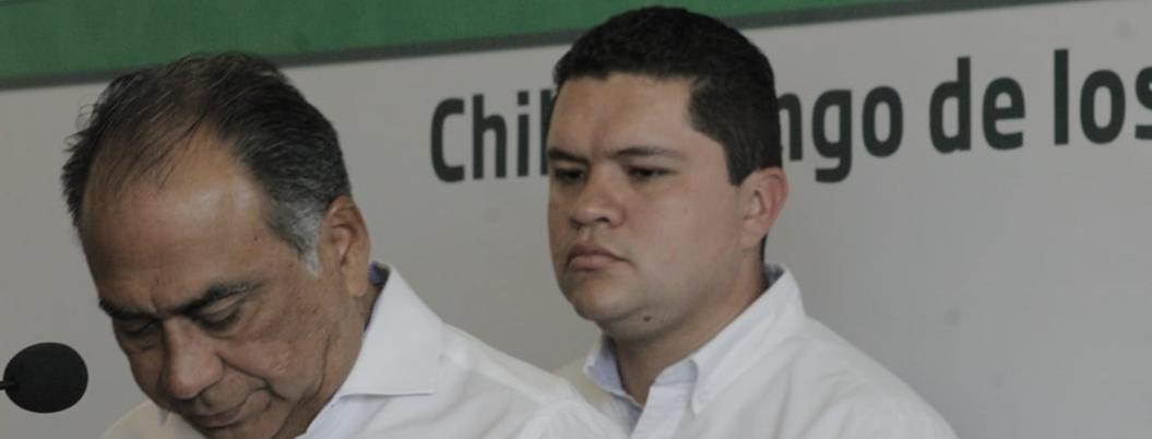 "Astudillo tilda de ""homicidios dolosos"" atentado contra músicos"