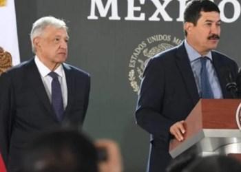 Corral pide estímulo fiscal para maquiladoras 4