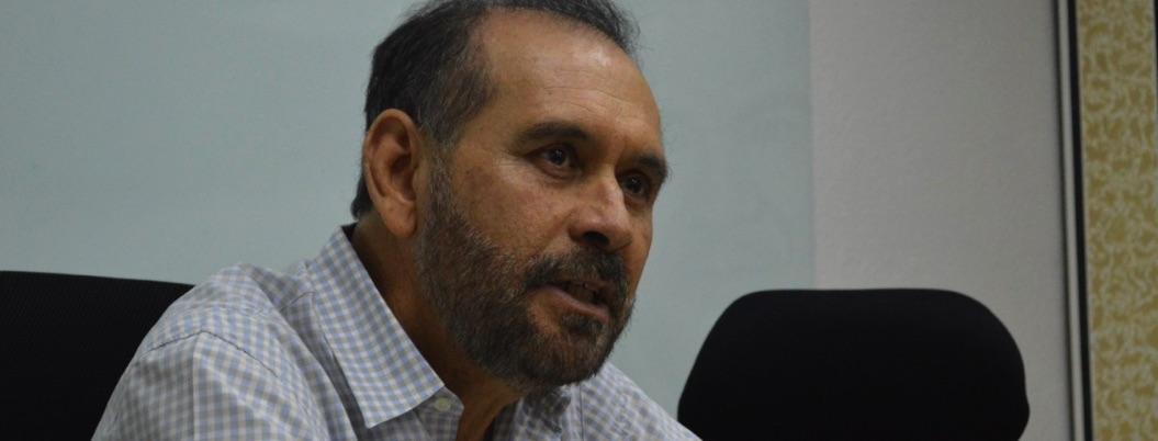 Nuevos municipios generarán desarrollo de Guerrero: Villanueva Vega