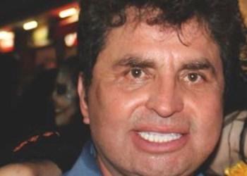 Exdiputado acusado de ataque con ácido asegura ser inocente 2
