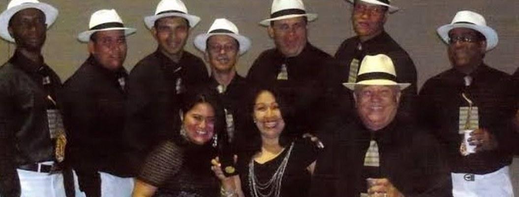 """La Sonora Matancera"" festeja salseando su 96 aniversario"