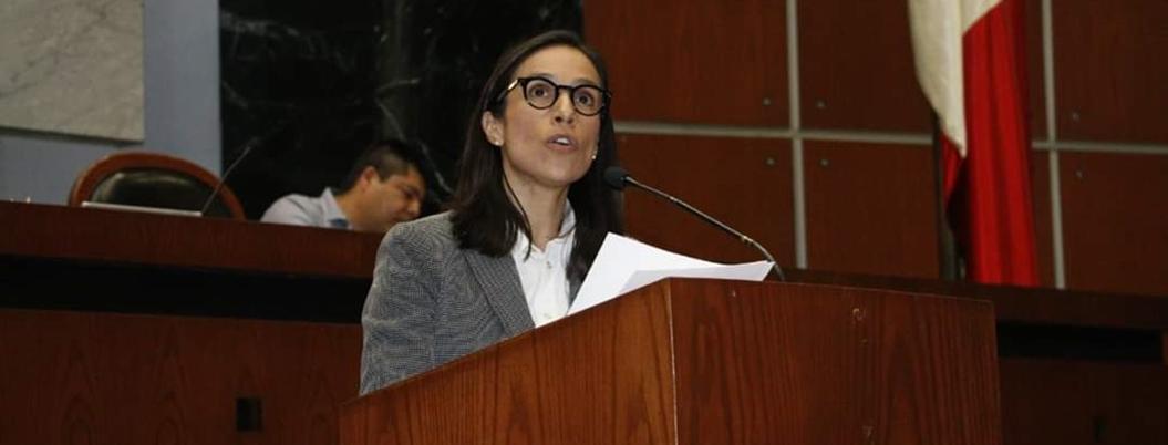 Buscan ley contra violencia política de género en Guerrero