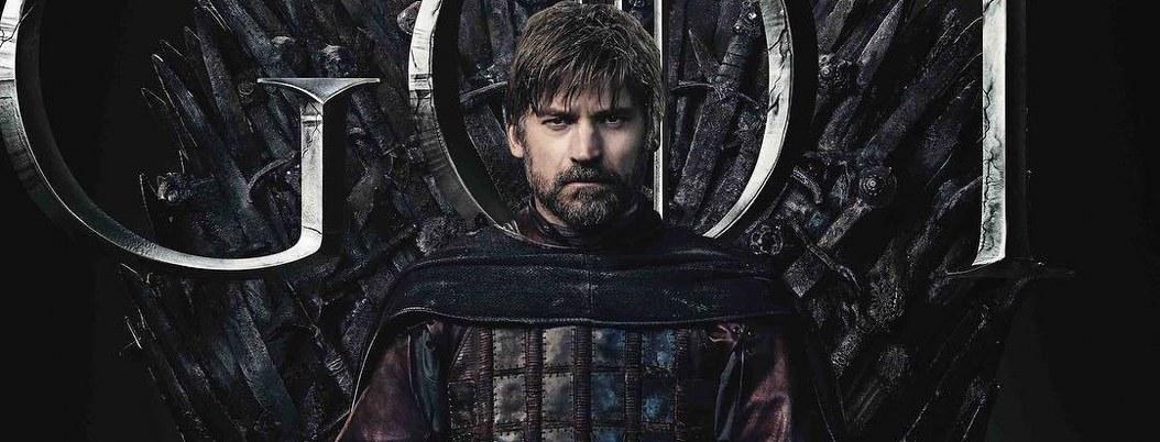 """Participa estrella de """"Game of Thrones"""" en rescate de la Amazonia"""