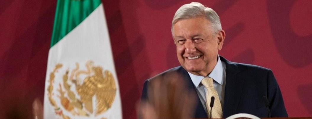 Asesinato de músicos en Guerrero no es importante para AMLO