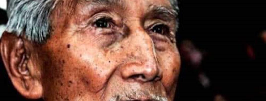 Fallece Pablo Sandoval, emblemático luchador social de Guerrero
