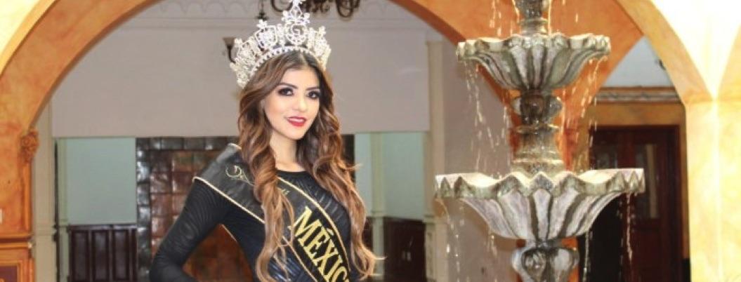 México también acusa que hubo fraude en Miss Global 2020