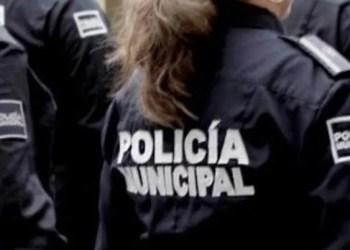 Miedo a sicarios desborda a policías en Sonora 3