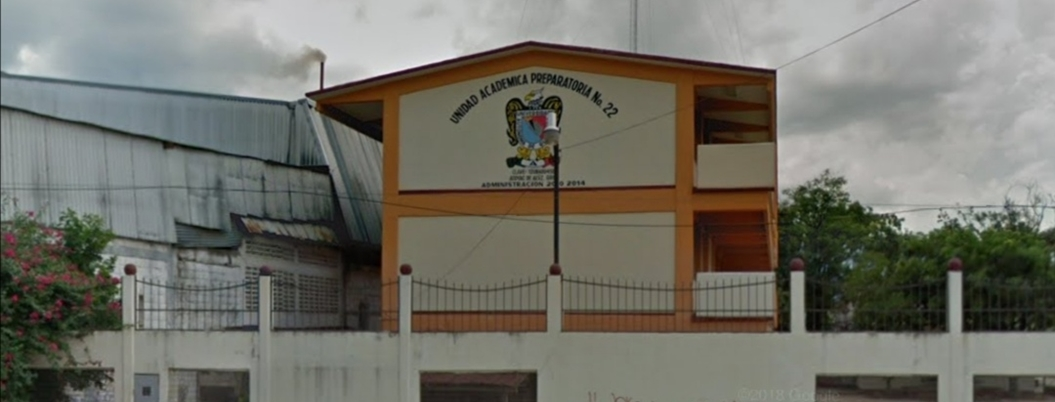 Prepa de Atoyac pide a autoridades prevenir tráfico de drogas