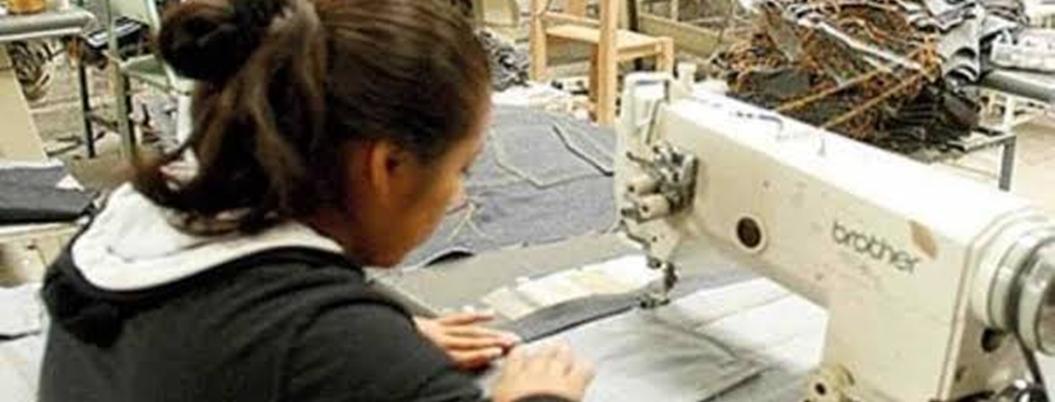 Desempleo y salarios precarios alimentan infierno laboral en México