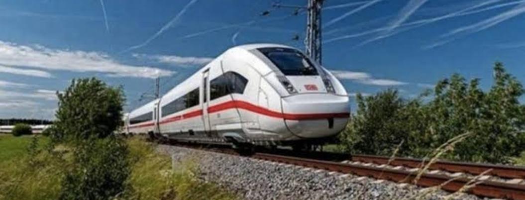 Conceden suspensión definitiva de Tren Maya a pueblos de Campeche