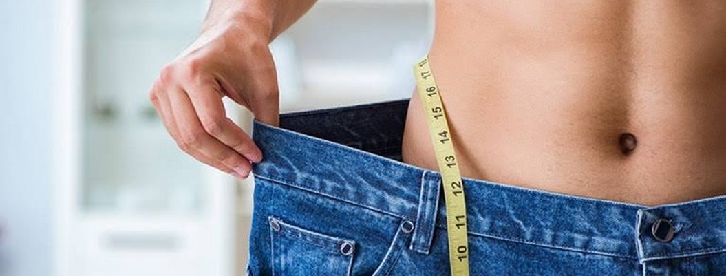 Correr, el mejor ejercicio para bajar de peso