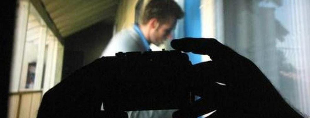 Hasta 10 años de cárcel a quien grabe en cines, contempla T-MEC