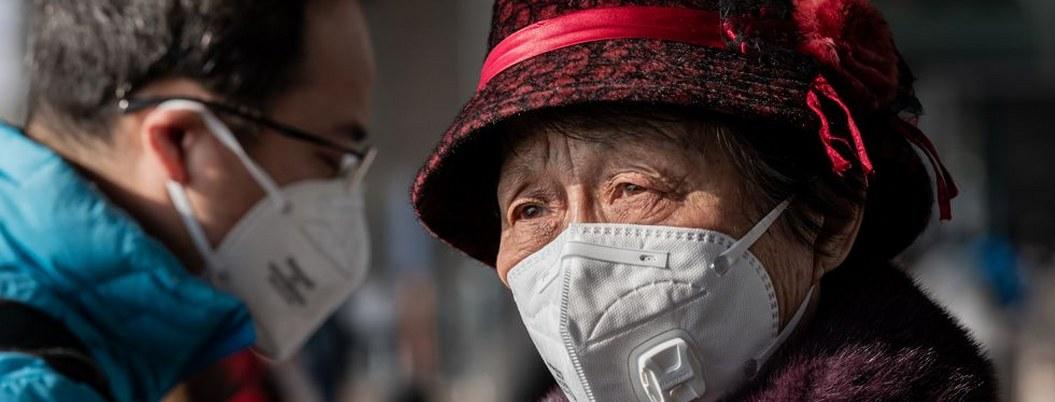 OMS aplaza declaratoria de emergencia internacional por coronavirus