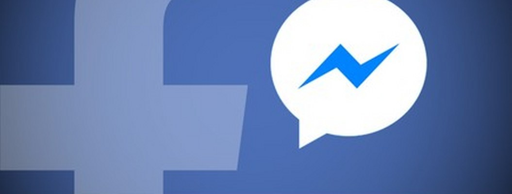 Facebook Messenger agregaría desbloqueo con reconocimiento facial