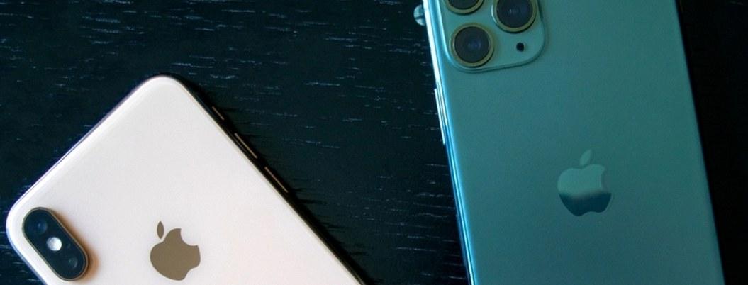 Apple lanzará versión más barata del iPhone SE 2