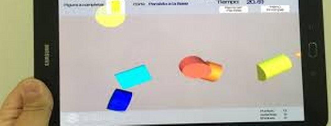 Mexicanos crean tecnología de realidad aumentada para aprendizaje