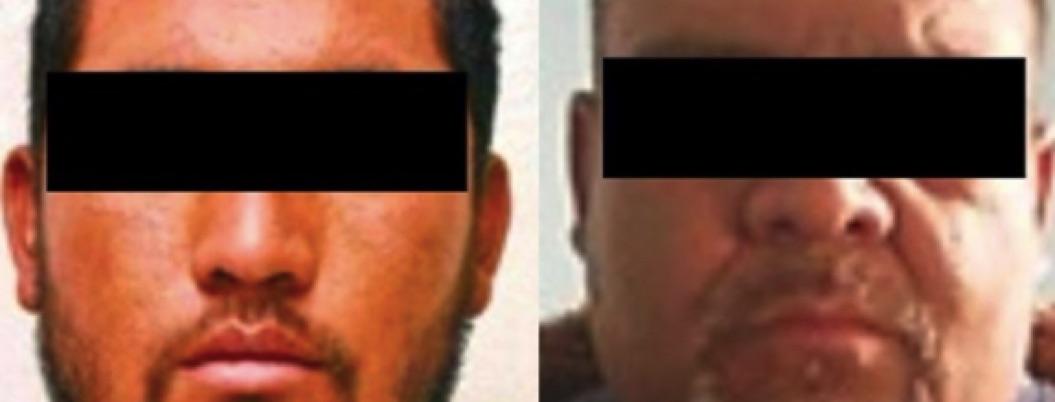 Vinculan a proceso a dos implicados en matanza de familia LeBarón