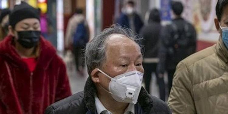 Corea del Sur ya confirmó 12 casos de coronavirus 1