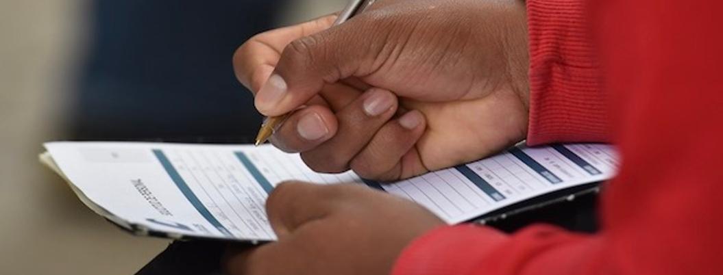 Desempleados retiraron mil 335 mdp de sus Afores en enero