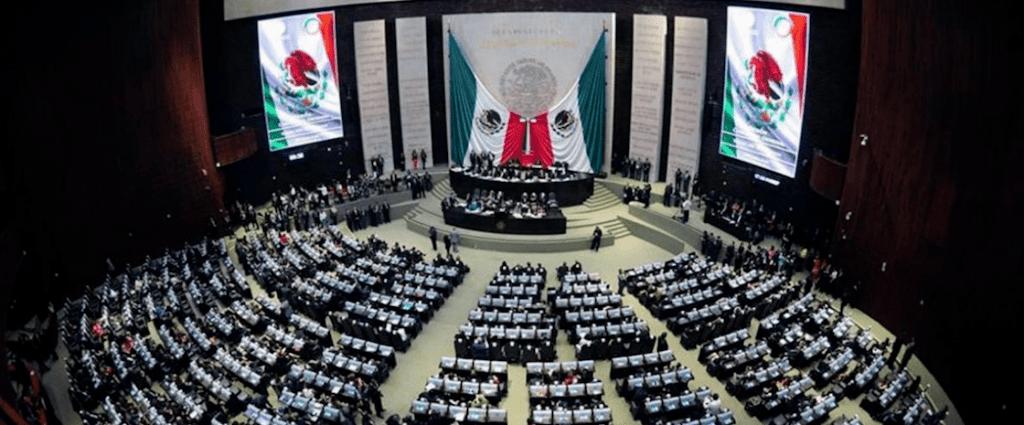 Diputados discutirán reforma sobre programas sociales