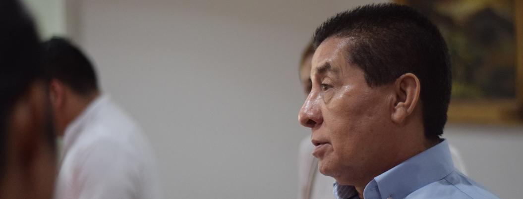 Negocios familiares subsisten en estado crítico en Chilpancingo