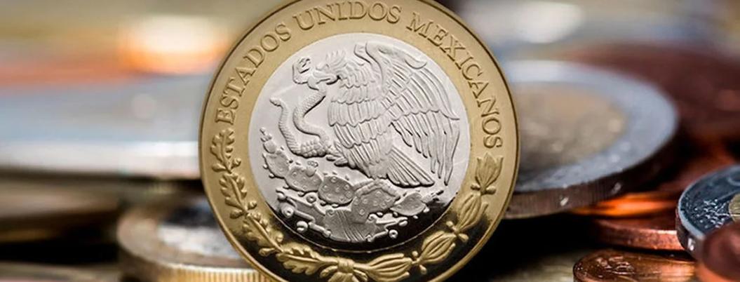 Secretaría de economía acepta que hay desaceleración en México