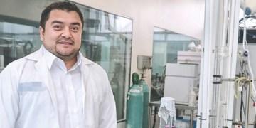 Mexicano detenido en EU por espiar para Rusia, pudo ganar el Nobel 13