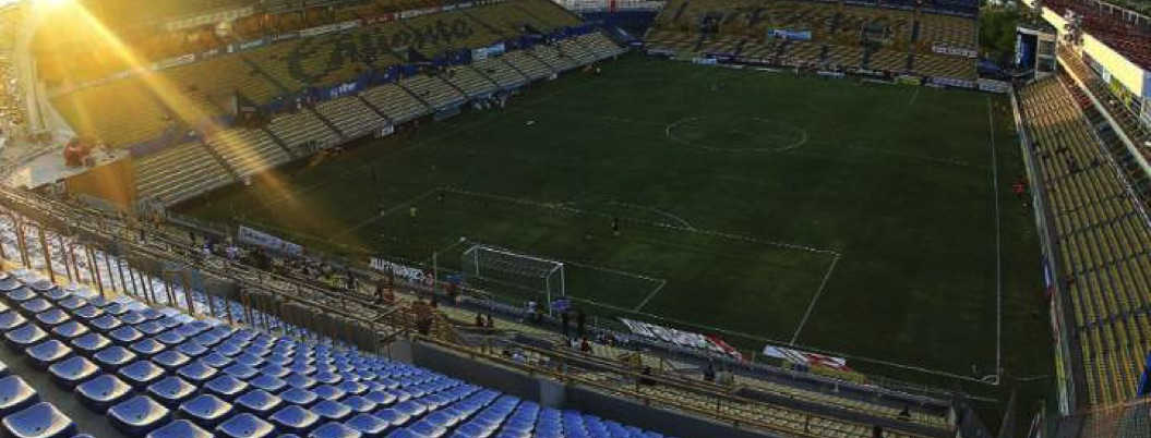 SAT embarga a equipo mexicano de futbol por no pagar impuestos