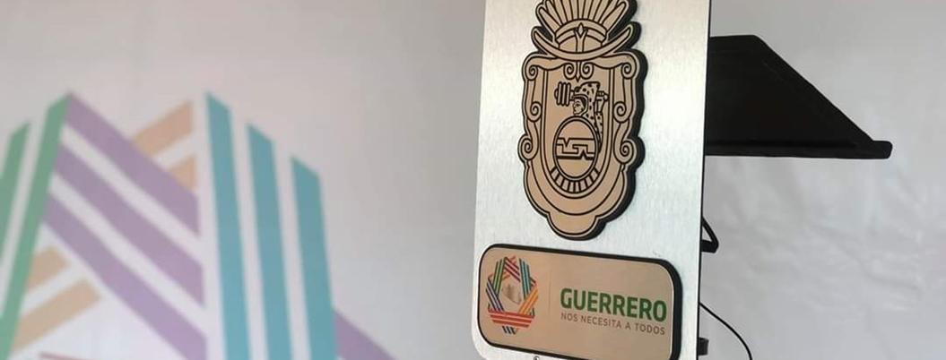Gobierno de Guerrero presume reducción de violencia en Chilapa