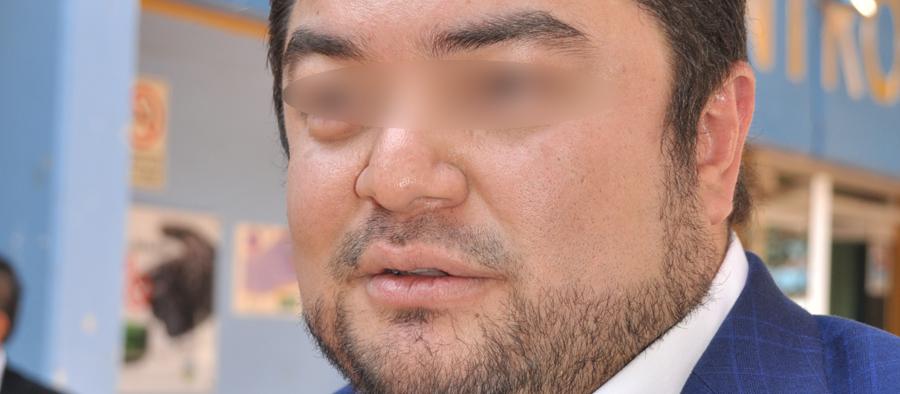 Científico detenido alertó que México no tomaba en serio covid-19