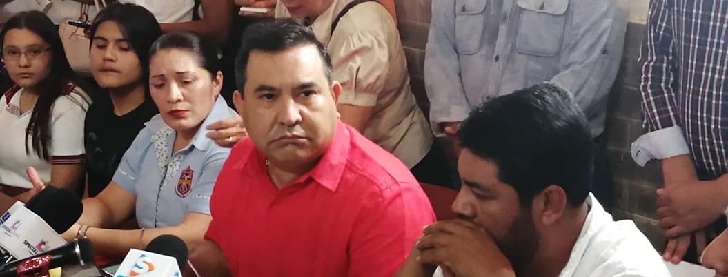 Rumbo pagará 5.7 mdp por daño moral a Zeferino Torreblanca