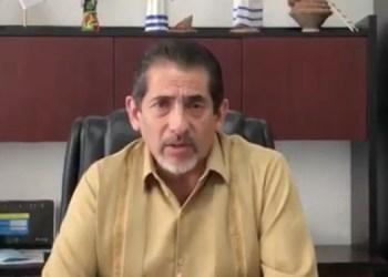 Cuauhtémoc Blanco se alinea a la 4T: Morelos se afilia al Insabi 1