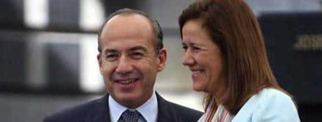 Margarita Zavala pide que no desconfíen de su movimiento