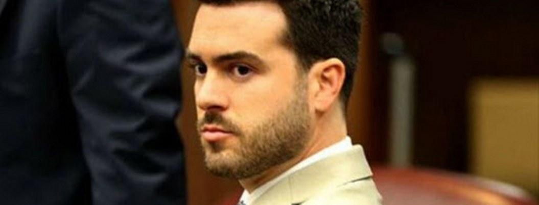"""Pablo Lyle demanda al estado de Florida """"por error"""" en su caso"""