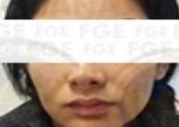 Juez libera a pareja del Marro por detención ilegal; FGR apela 1