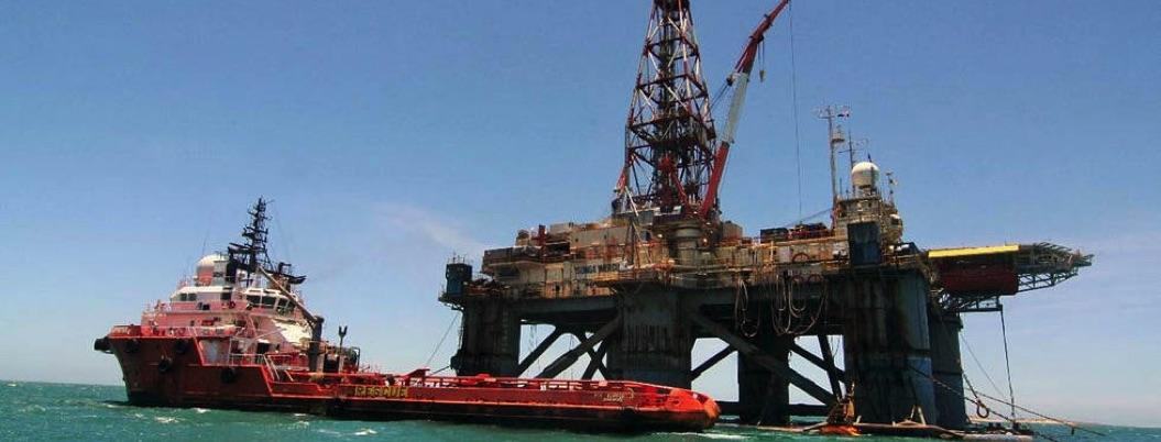 México no entregará más yacimientos petroleros: AMLO